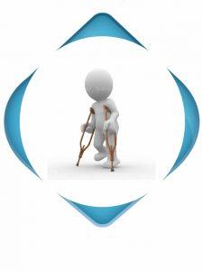 محاسبه آنلاین مقرری ایام بیماری تامین اجتماعی