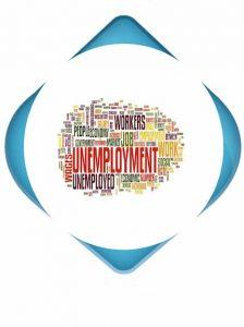 محاسبه آنلاین مقرری بیمه بیکاری تامین اجتماعی