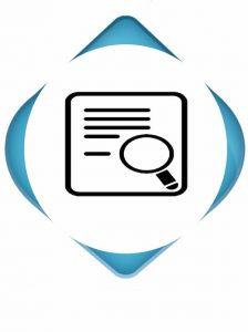 راهنمای مشاهده سوابق بیمه با موبایل (با کد USSD)