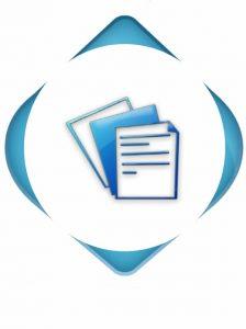نمونه فرم های سازمان بیمه تامین اجتماعی