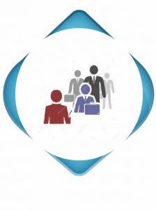 بیمه صاحبان حرف و مشاغل آزاد