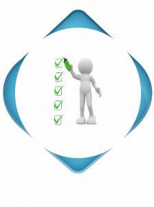 محاسبه آنلاین حق بیمه کارگاه مشمول معافیت تا 5 کارگر