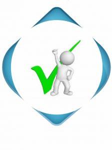 محاسبه آنلاین حق بیمه کارگاه مشمول معافیت بیش از 5 کارگر