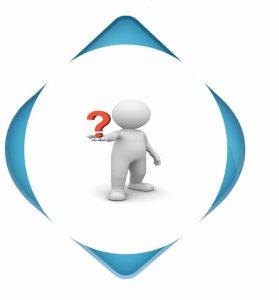 پرسش و پاسخ وسئوالات متداول بیمه تامین اجتماعی